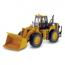1:50 Cat 980G Wheel Loader 85027C