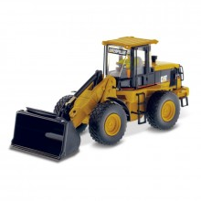 1:50 Cat 924G Versalink Wheel Loader 85057C