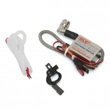 DLE-30 Ignition System