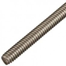 M3 threaded rod