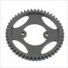 hobao steel spur gear 51 tooth 84081