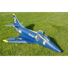 RBC A4 Skyhawk  kit
