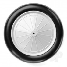 9.33 in Vintage Wheels (237mm) (2pcs)
