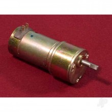 Myrtle/Mt. Washington Gear Head Paddle Motor