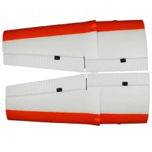 DYNAM C188 SIDE WING SET(ORANG E)