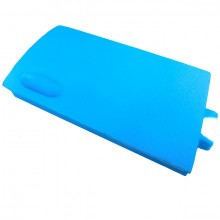 DYNAM C188 BATTERY COVER (BLUE)