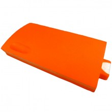 DYNAM C188 BATTERY COVER (ORANGE)