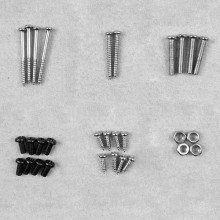 DYNAM CATALINA SCREW SET