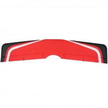 DYNAM PITTS UPPER WING SET (RED)