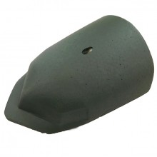 DYNAM C47 DAKOTA TWIN RAF BATTERY COVER