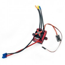 Dynamite Fuze 70A Brushless Waterproof ESC