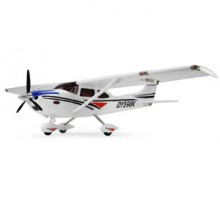 Dynam Cessna Sky Trainer ARTF (2 only at this price)