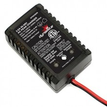 20watt NiMH AC Battery Charger UK Version