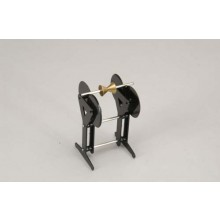 High Tech Propeller Balancer