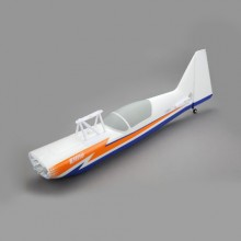 Painted Fuselage: Ultimate 2