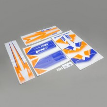 Decal Sheet: Ultimate 2