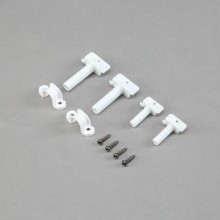Thumb Screw Set: Opterra