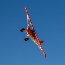 E-Flite Carbon-Z Cub SS 2.1m PNP FOR PRE ORDER ONLY