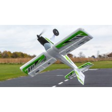 E-Flite Timber X 1.2m PNP FOR PRE ORDER ONLY