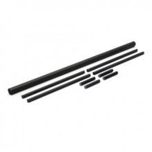 Allusive ARF Wing Rod Set