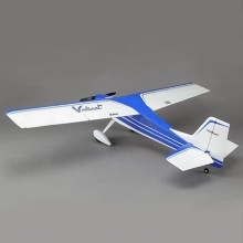 E-Flite Valiant 1.3M Plug and Play
