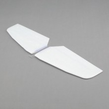 Horizontal Stabilizer Left & Right:Radian XL 2.6m