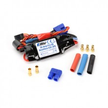 30amp Pro Switching BEC Brushless ESC (coated) (V2)