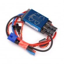 60amp Pro Switch-Mode BEC Brushless ESC (V2)