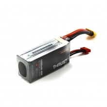 Thrust FPV 1000mAh 4S 65C HV LiPo Battery