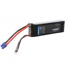 Thrust VSI 14.8V 3200mAh 4S 40C LiPo Battery