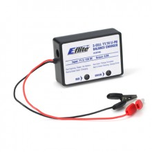 Blade CP Pro 2 3-Cell LiPo Balancing Charger  0.8A