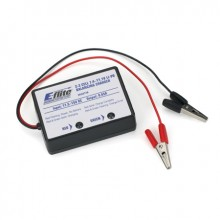 Blade CX2 2-3 Cell LiPo Balancing Charger 0.
