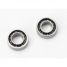 Blade Micro CX OuterShaft Bearing 3x6x2mm (2)