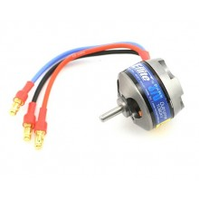 Park 370 Brushless Outrunner Motor 1080Kv (UNBOXED AND DISCONTINUED)