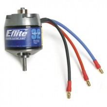 E-flite Power 32 Brushless Motor 770 kV