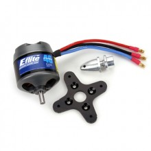 E-flite Power 46 Brushless Motor 670 kV