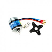 E Flite Power 60 Brushless Outrunner Motor 470Kv