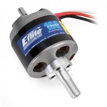 E-flite Power 160 Brushless Motor 245kV