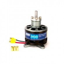 E Flite Power 360 Brushless Outrunner 180Kv Motor
