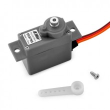 13gm Digital Micro Servo