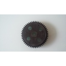 FG Plastic Gearwheel 48 Teeth 2-speed FG0605/01 (22)