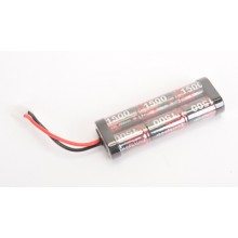 Schumacher EP Stick Pack - 1500mAh - 7.2 NiMh