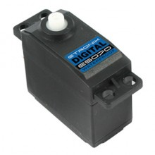 Etronix ES070 Digital Standard Waterproof Servo