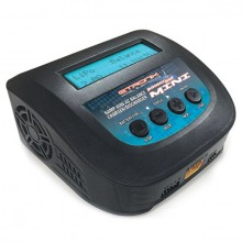 ETRONIX POWERPAL MINI AC 6A60W BALANCE CHARGER/DISCHARGER