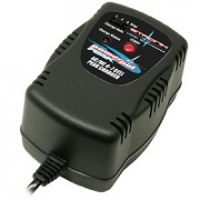 Etronix Power Pal Peak Charger