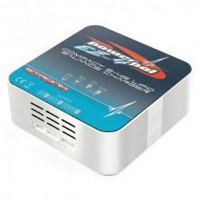 Etronix PowerPal EZ-4 Charger