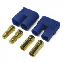 EC3 3.5MM CONNECTOR