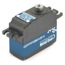 ETRONIX 6.6KG/0.09S MINI DIGITAL SERVO CORELESS METAL GEAR