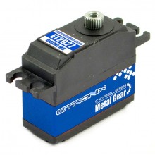 ETRONIX 12.1KG/0.12S MINI DIGITAL SERVO CORELESS METAL GEAR