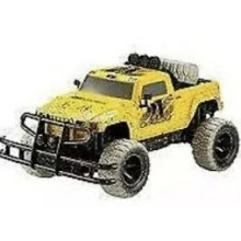 Revell Buggy Dirt Scout 24624